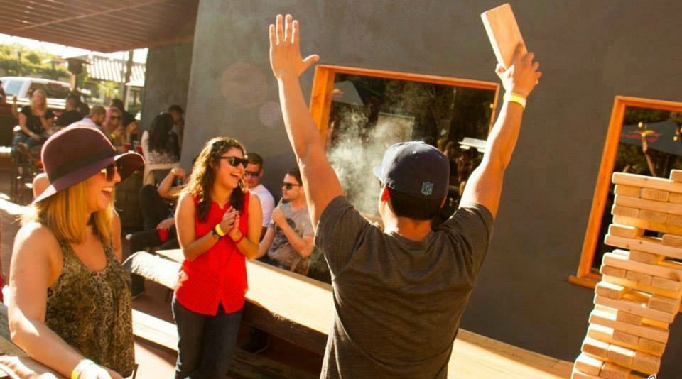 Best places in San Diego to watch the Super Bowl: Wild to Mild