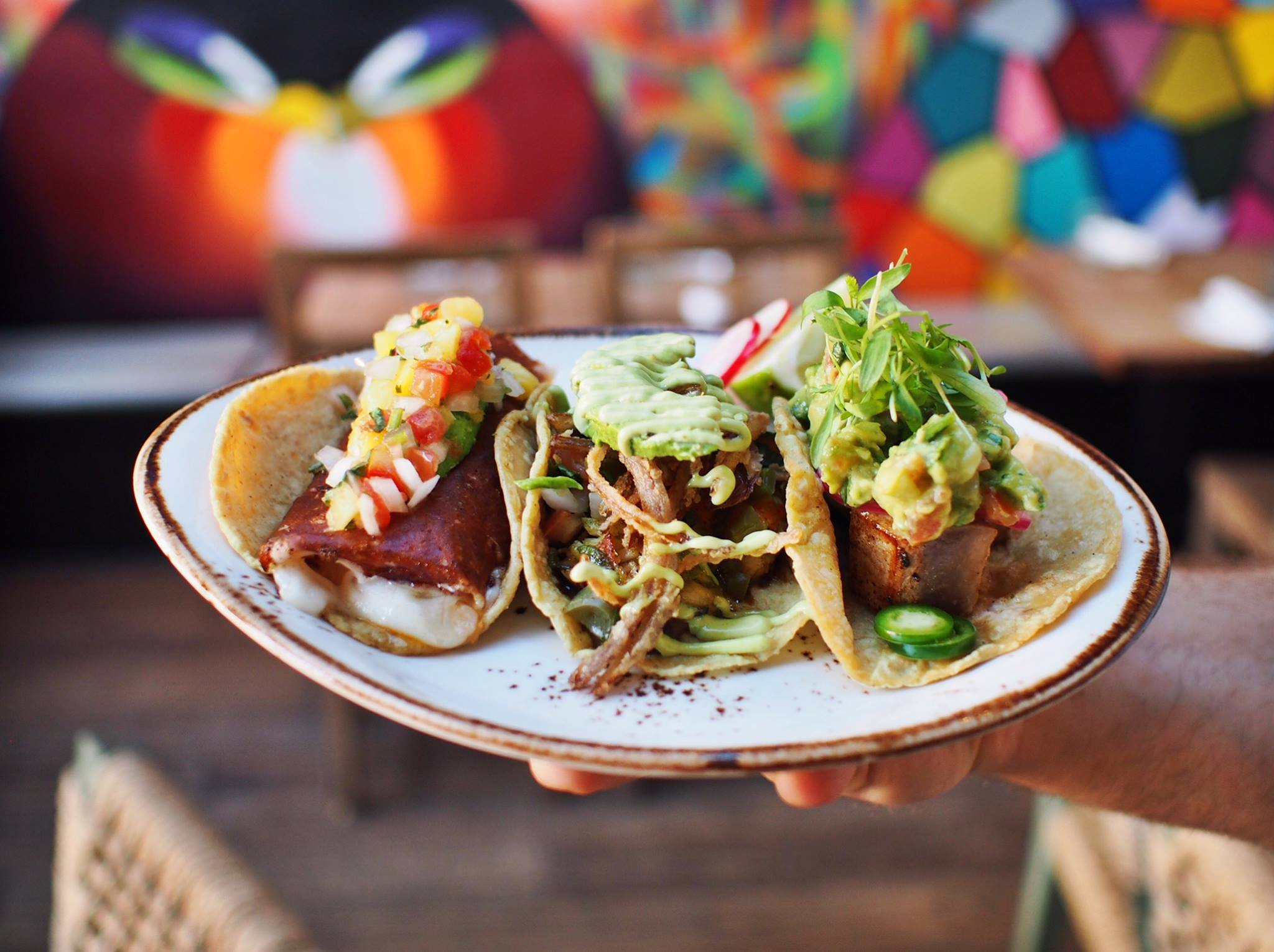 Can't-Miss Taco Tuesday Deals in San Diego