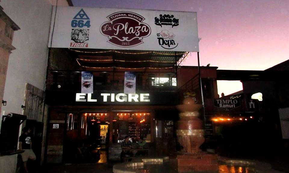 Baja Bound: Craft Beer Across the Border
