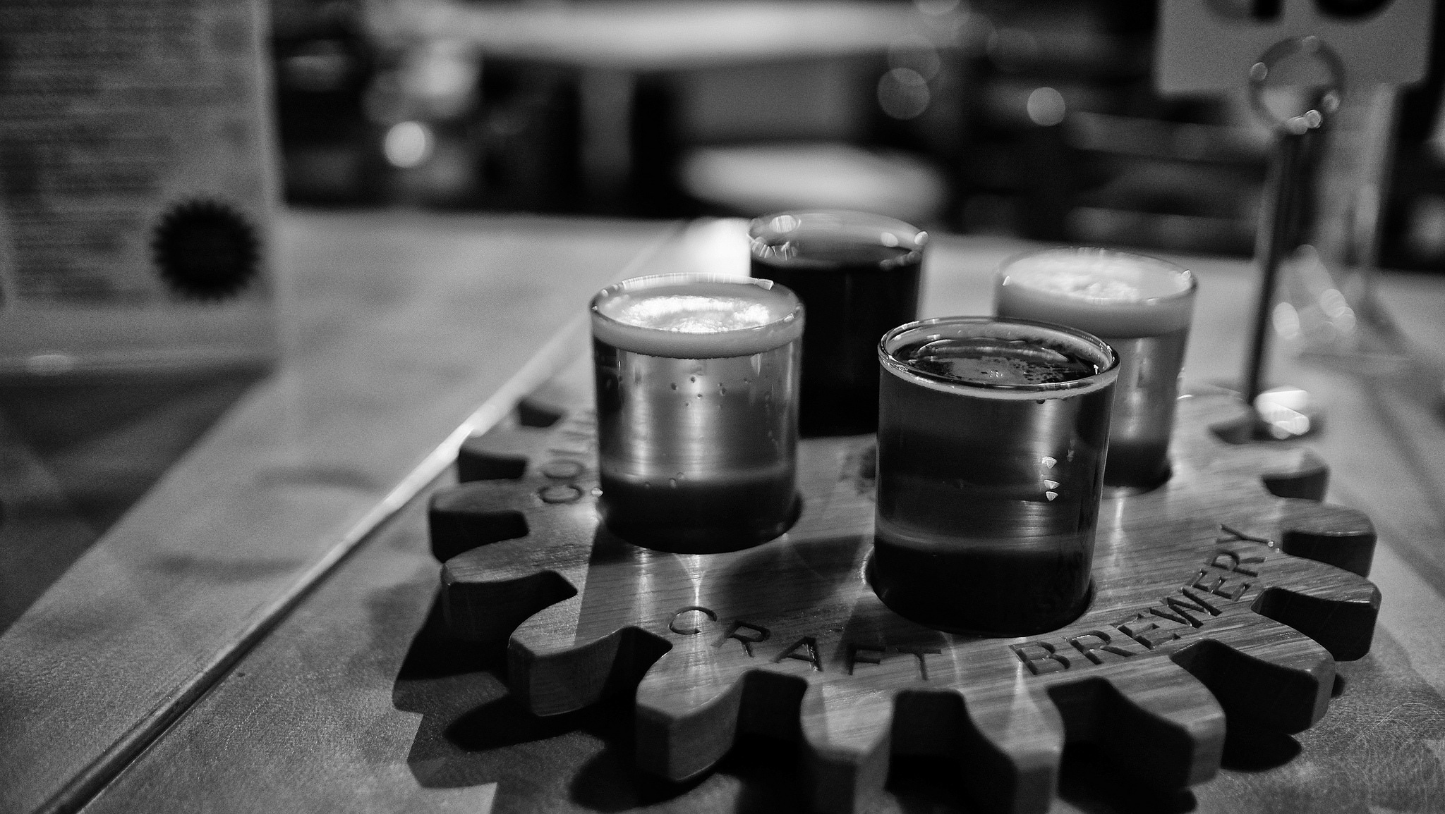 Is Craft Beer Really Dead?
