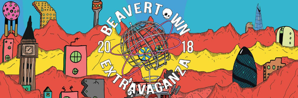 British Backlash: Beavertown Sells Minority Stake to Heineken