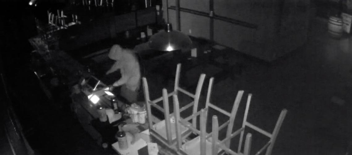 North County Breweries Hit By Cash Box Bandit