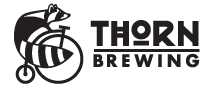 Thorn Brewing Co. San Diego Craft Beer