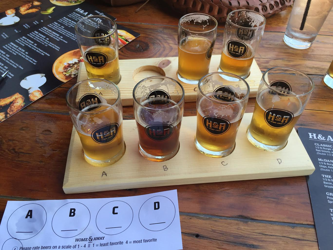 The IPA Madness Finals Are Here!