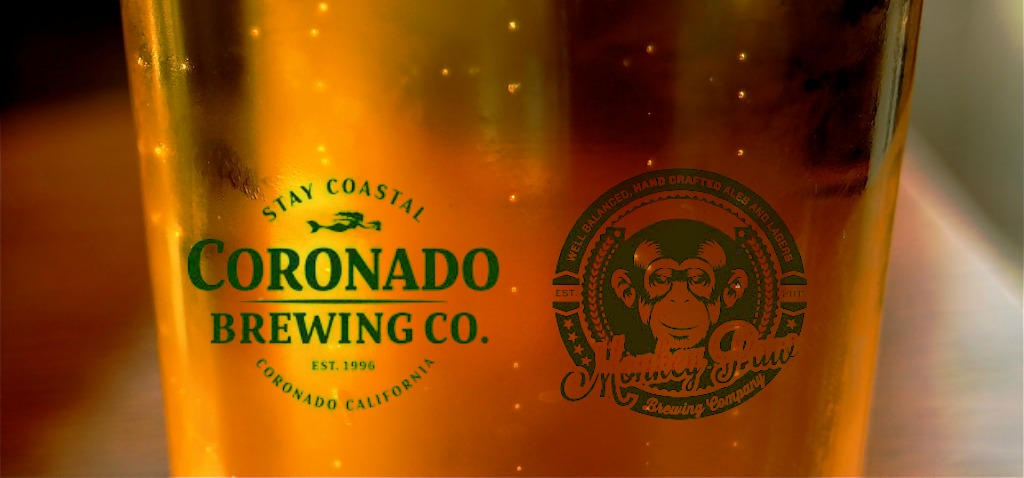 Monkey See, Monkey Brew: CBC Acquires Monkey Paw Brewing