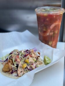 thorn beer thorn brewing tacos and mariscos