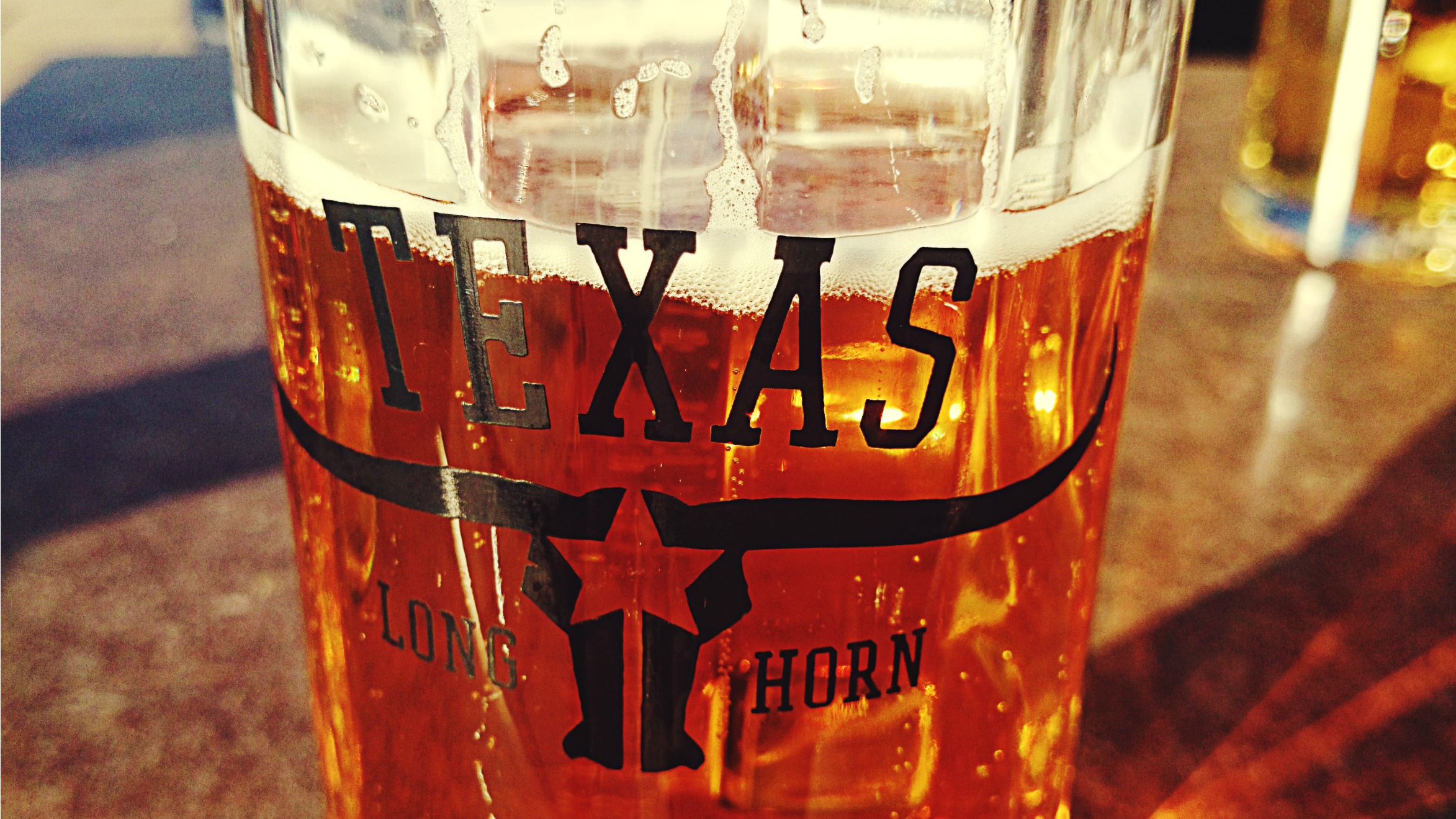 SDBG Aims To Educate While Big Beer Wins In Texas